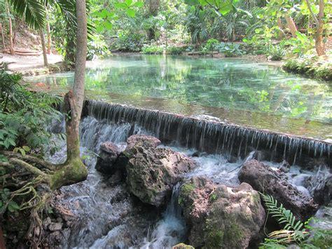 beaches ocho rios resort  inclusive fun  jamaica