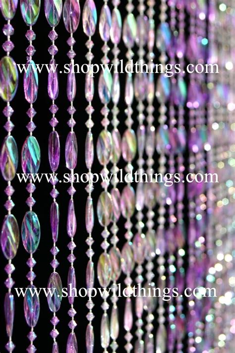 17 best images about beaded curtains and drapery on