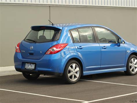 Index of /Mmm/Nissan/Tiida_5D/TN