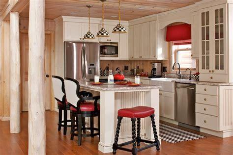meuble haut cuisine cuisine meuble haut cuisine vitre avec gris couleur