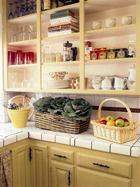 diy country kitchen ideas guide to creating a country kitchen diy 6807