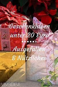 Weihnachtsgeschenk Für Meine Frau : die besten 25 geburtstagsgeschenk mann ideen auf ~ A.2002-acura-tl-radio.info Haus und Dekorationen