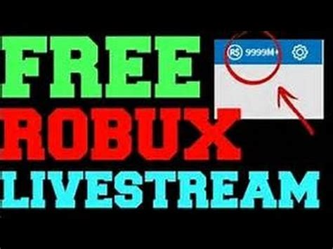 robux giveaway giving    robux