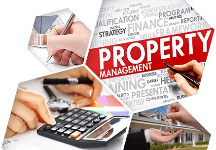 How To Choose A Property Manager For Your Rental Home. Paying Credit Card With Debit Card. How Much Does House Insurance Cost Per Month. Company Vehicle Gps Tracking. How To Become A Writer For A Magazine. Point Of Sale Systems Retail. Active Directory Cleanup Tools. How To Find The Best Mortgage Rate. Speech Pathologist Job Openings