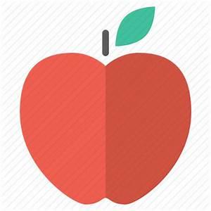 Apple, bio, breakfast, calorie, calories, care, cooking ...