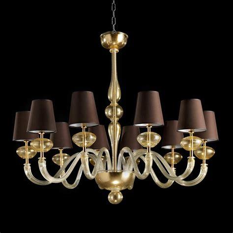 murano chandelier avarizia chandelier murano glass chandelier