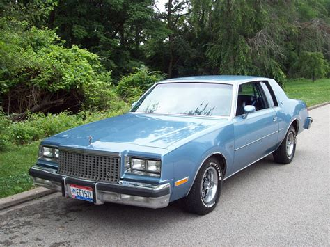 1980 Buick Regal by Iamdaver1 1980 Buick Regal Specs Photos Modification
