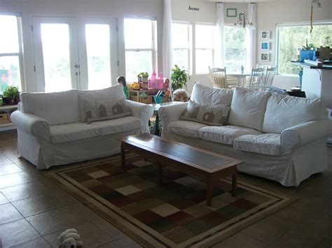 pottery barn comfort sofa reviews pb comfort sectional sofa reviews sofa table cabinet as