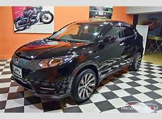 2014 Honda Vezel Hybrid Owner's Review PakWheels Blog