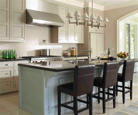 wall kitchen designs   island  worthy august