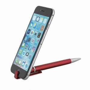 Support De Telephone : stylo stylet et support telephone tecna publicitaire ~ Melissatoandfro.com Idées de Décoration