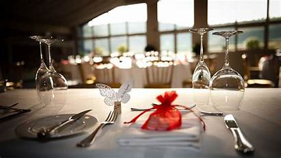Events Catering Event Decor Holy Win Decor