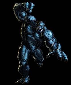 226 mejores imágenes de marvel avengers aliance en ...