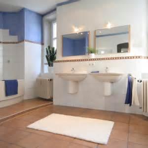 mediterranes badezimmer mediterranes bad ideen 260 bilder roomido