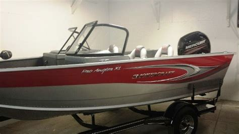 Craigslist Northern Michigan Pontoon Boats For Sale by Smoker Craft New And Used Boats For Sale In Michigan