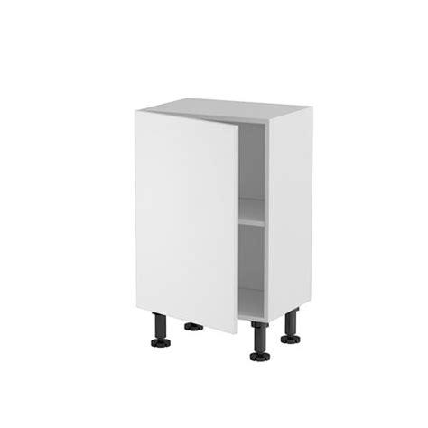 colonne cuisine 50 cm largeur meuble de cuisine largeur 50 cm