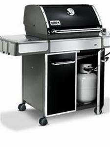 Barbecue Castorama Gaz : barbecue weber au gaz barbecue weber gaz sur ~ Premium-room.com Idées de Décoration