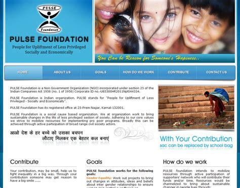 website design  haridwar website development haridwar