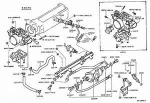 Toyota Land Cruiser 70rj70lv-mnew - Tool-engine-fuel