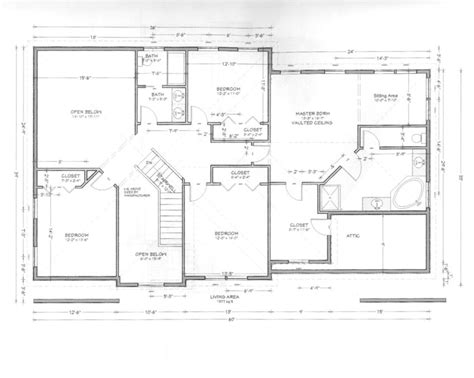 stunning floor plans with walkout basements ideas beautiful house plans with basement small walk out