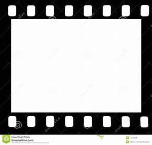 Frame Of Film Royalty Free Stock Photos Image 17278128