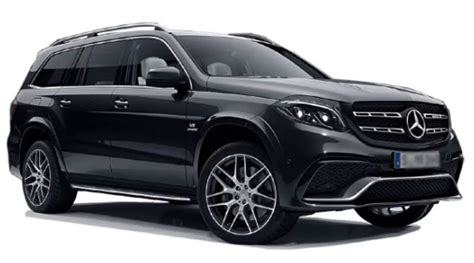 Without sacrificing the utility or luxury, of a glc. Mercedes AMG GLS 63 4MATIC SUV 2021 Price In Nigeria , Features And Specs - Ccarprice NGA