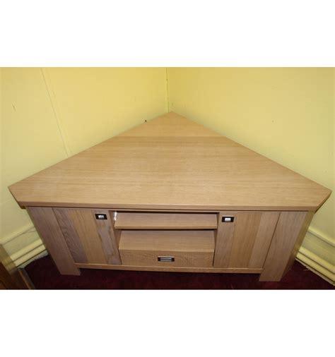 prix moyen cuisine schmidt fabriquer meuble tv angle idées de décoration et de