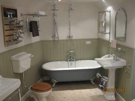 traditional bathrooms ideas traditional bathrooms 21 ideas enhancedhomes org