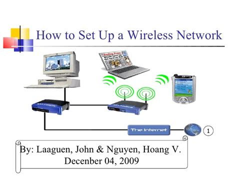 How To Set Up A Wireless Network. Small Business Equipment Leasing. Where Can I Buy Domain Names For Cheap. Boardwalk Empire Boardwalk Empire. California Heating Arcata Pizza Point Of Sale. Bethel School Of Supernatural Ministry. Medical Terminology Online Course Free. Lower Back Pain While Lying Down. School Of Design California Citizens E Bank