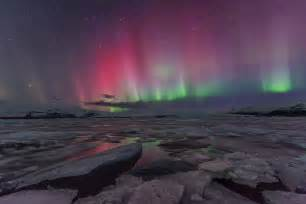 best wedding proposals northern lights at jökulsárlón glacier lagoon guide to iceland