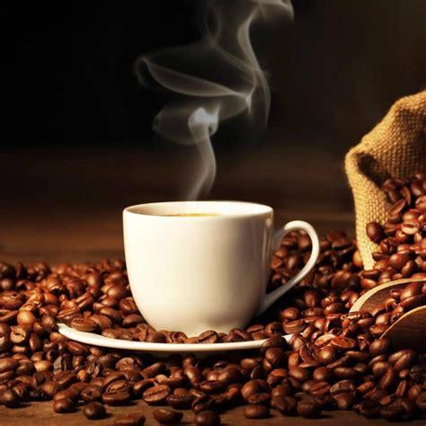 cafe papel de parede apk baixar gratis personalizacao