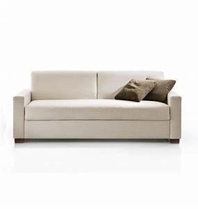 Sofas Online Bestellen : stunning designer couch modelle komfort pictures house ~ Pilothousefishingboats.com Haus und Dekorationen