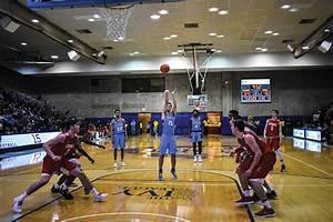 Men's basketball to host Harvard, Dartmouth - Columbia ...