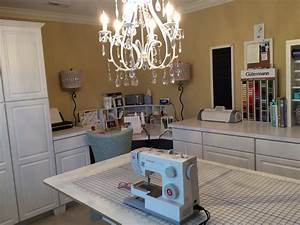 Sensational-Sewing-Room-Ideas-Decorating-Ideas-Images-in