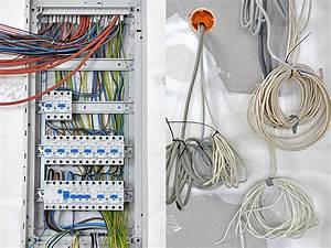 Livre L Installation Electrique : pose tableau lectrique angers installation tableau ~ Premium-room.com Idées de Décoration