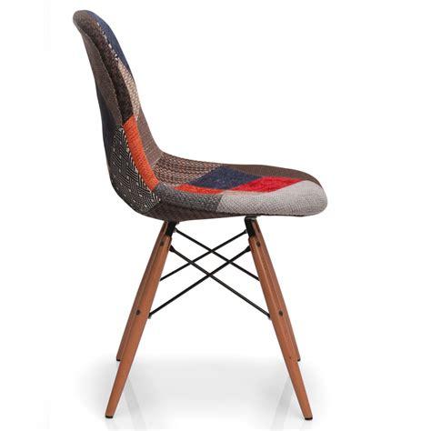 bureau et chaise chaise de bureau design chaise montreal amazing pictures