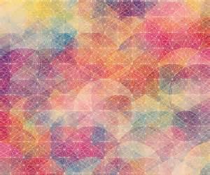 Galaxy Pattern Tumblr