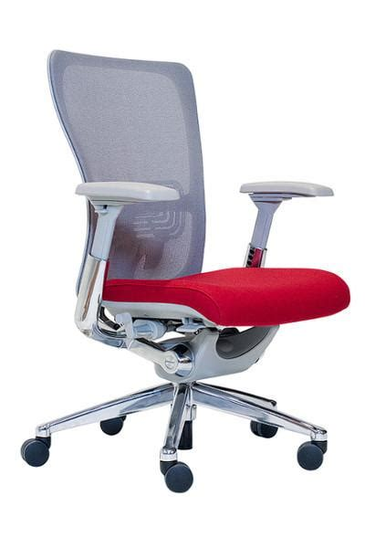 Haworth Zody Chair Australia by Zody Chair Ergoport