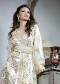 location robe de mariã e haute couture lebssa caftan du maroc pour fête de mariage location caftan takchita