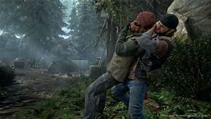PS4's exclusive zombie game Days Gone deserves a chance to ...