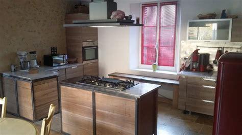 caisson pour meuble de cuisine en kit caisson pour meuble de cuisine en kit 7 idées de