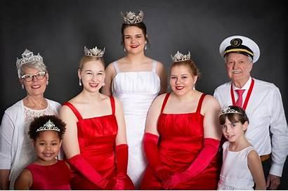 Royal Past Families Royalty Hopkins
