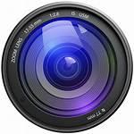 Lens Camera Freepngimg