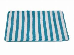 tapis salle de bain leroy merlin With tapis salle de bain leroy merlin