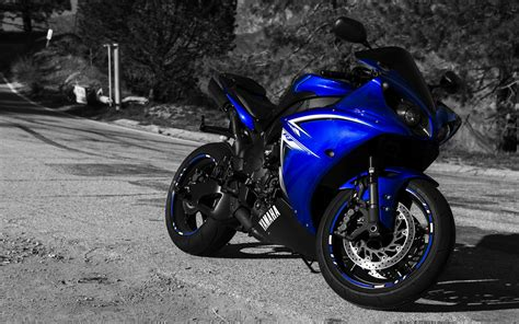 Yamaha R1 Hd Photo by Wallpaper Of Yamaha Yzf R1 Motorcycle Sportbike