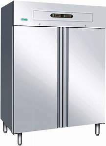 Cuisineprofr Armoire Froide Rfrigre Professionnelle
