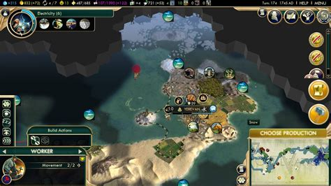 build  canal   worth