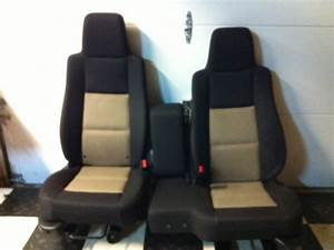 For Sale  Fs  2004  Ford Ranger 60  40 Seats - Va - Ranger-forums