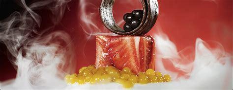 cuisine azote restaurant cuisine à l 39 azote lyon le classement des lyonnais