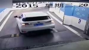 Jeux De Voiture A Garer Dans Un Parking Souterrain : comment bloquer sa voiture dans un parking souterrain ~ Maxctalentgroup.com Avis de Voitures